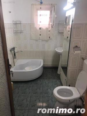 Apartament 3 camere, nemobilat, centrala termica, 9Mai, Ploiesti - imagine 4