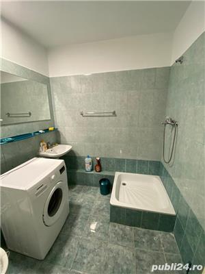 Inchiriez apartament 2 camere in  zona Dristor-Mihai Bravu. - imagine 5