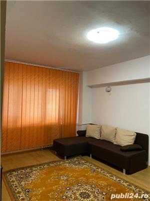 Inchiriez apartament 2 camere in  zona Dristor-Mihai Bravu. - imagine 3