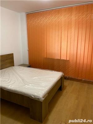 Inchiriez apartament 2 camere in  zona Dristor-Mihai Bravu. - imagine 8