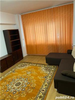 Inchiriez apartament 2 camere in  zona Dristor-Mihai Bravu. - imagine 6