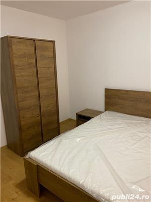 Inchiriez apartament 2 camere in  zona Dristor-Mihai Bravu. - imagine 7