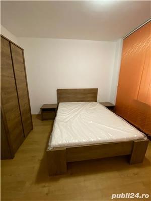 Inchiriez apartament 2 camere in  zona Dristor-Mihai Bravu. - imagine 4
