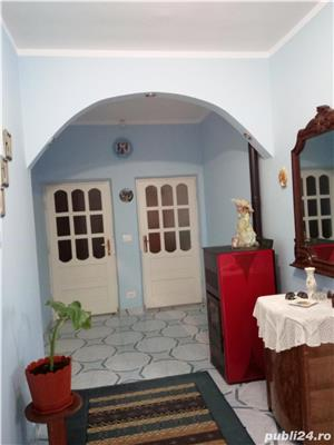 Vand casa - imagine 2