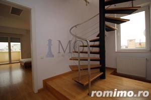 Stunning View of a 2 Bedrooms Apartment in Herastrau - imagine 14