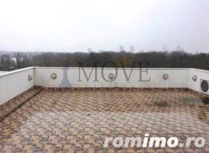 Stunning View of a 2 Bedrooms Apartment in Herastrau - imagine 17