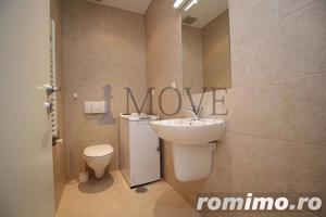 Stunning View of a 2 Bedrooms Apartment in Herastrau - imagine 15