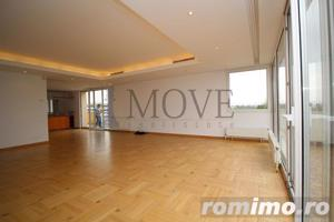 Stunning View of a 2 Bedrooms Apartment in Herastrau - imagine 11