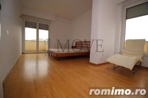 Stunning View of a 2 Bedrooms Apartment in Herastrau - imagine 13