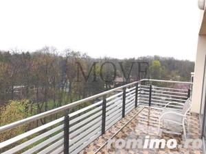 Stunning View of a 2 Bedrooms Apartment in Herastrau - imagine 18