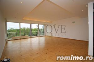 Stunning View of a 2 Bedrooms Apartment in Herastrau - imagine 2