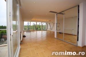 Stunning View of a 2 Bedrooms Apartment in Herastrau - imagine 3
