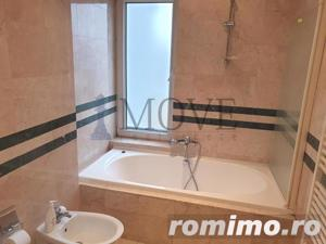 Stunning View of a 2 Bedrooms Apartment in Herastrau - imagine 20