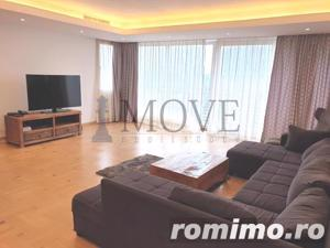 Stunning View of a 2 Bedrooms Apartment in Herastrau - imagine 4