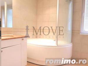 Stunning View of a 2 Bedrooms Apartment in Herastrau - imagine 19