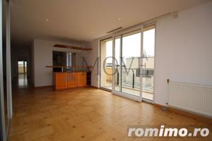 Stunning View of a 2 Bedrooms Apartment in Herastrau - imagine 12