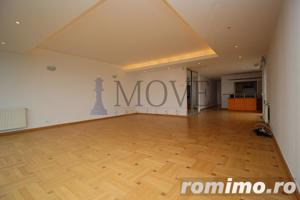 Stunning View of a 2 Bedrooms Apartment in Herastrau - imagine 10