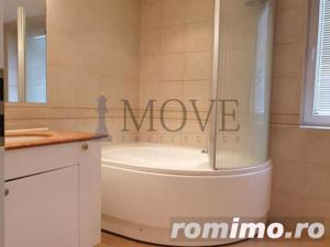 Stunning View of a 2 Bedrooms Apartment in Herastrau - imagine 16