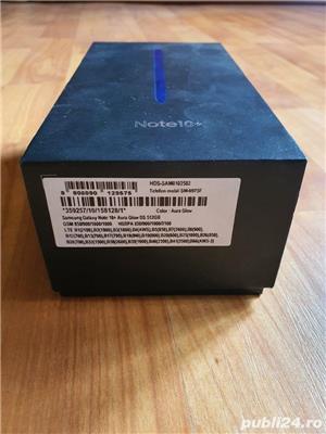 Samsung note 10 + plus - imagine 2