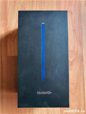 Samsung note 10 + plus - imagine 1
