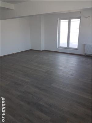 Apartament finalizat 3 camere decomandat cu gradina Optima Pallady - imagine 9