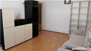 Inchiriez apartament 3 camere, utilat si mobilat - imagine 1