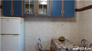 Inchiriez apartament 3 camere, utilat si mobilat - imagine 7