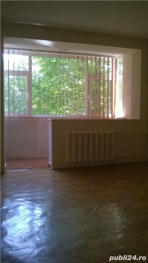Apartament 2 camere Spitalul Judetean - imagine 6