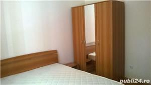 Apartament 2 camere Spitalul Judetean - imagine 5