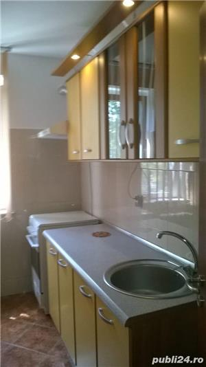 Apartament 2 camere Spitalul Judetean - imagine 3