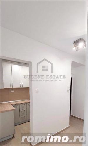 Apartament 2 camere Decebal - imagine 5
