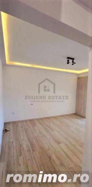 Apartament 2 camere Decebal - imagine 7