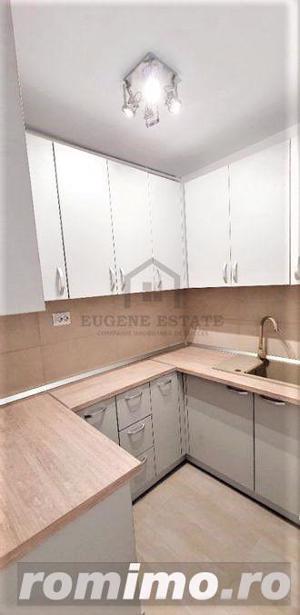Apartament 2 camere Decebal - imagine 1