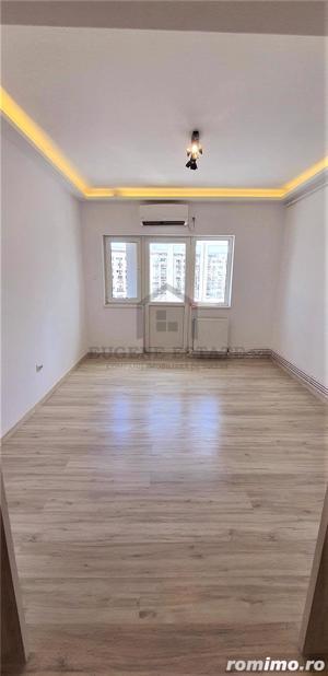 Apartament 2 camere Decebal - imagine 2