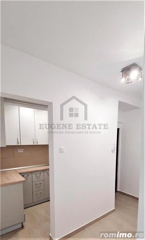 Apartament 2 camere Decebal - imagine 4