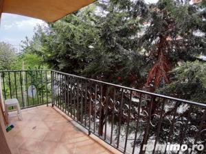 Apartament 3 camere, 82 mp + garaj, cartier Buna Ziua. - imagine 1