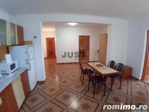 Apartament 3 camere, 82 mp + garaj, cartier Buna Ziua. - imagine 3