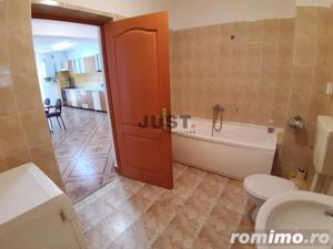 Apartament 3 camere, 82 mp + garaj, cartier Buna Ziua. - imagine 6