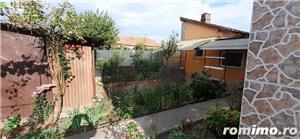 Casa Corabia - imagine 1