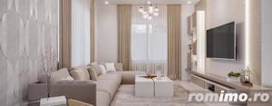 Apartament 2 Camere Avans 5% OFERTA SPECIALA Soseaua Oltenitei - imagine 1