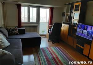 Apartament 2 camere Alba Iulia - Decebal - imagine 4