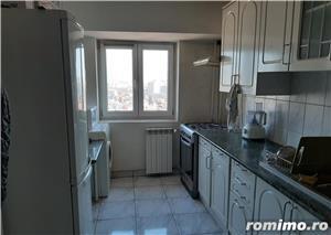 Apartament 2 camere Alba Iulia - Decebal - imagine 2