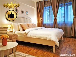 ❤ Garsonieră în Regim Hotelier Apărătorii Patriei, Piața Sudului, Sun Plaza, Brâncoveanu Văcărești ❤ - imagine 5