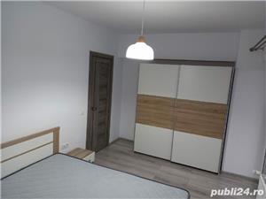 2 camere dec Tatarasi bloc nou - imagine 2