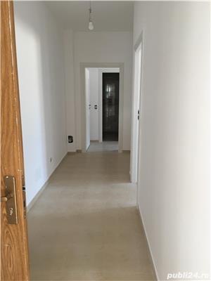 Chiajna -Dudu - langa padurea Rosu - zona superba Apartament 3 camere decomandat  - imagine 8