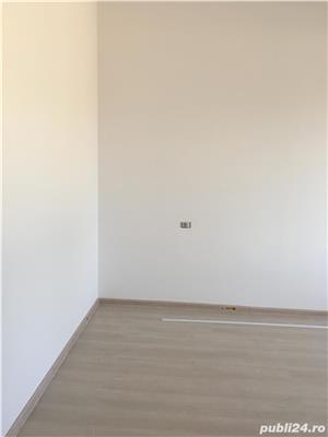Chiajna -Dudu - langa padurea Rosu - zona superba Apartament 3 camere decomandat  - imagine 9