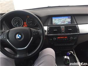 Bmw Seria X X5 - imagine 4