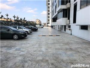 Auchan Militari,ap. 3 cam,baie cu geam,materiale inoxidabile,loc parcare inclus. - imagine 9