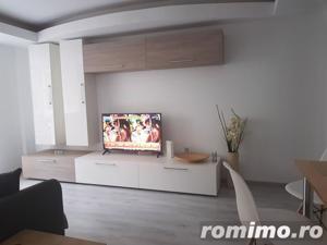 Apartament premium 3 camere Victoriei - imagine 3