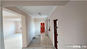 Casa 5 camere, zona sagului - shpping city center, direct de la dezvoltator - imagine 14
